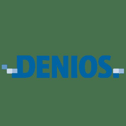 Milieugids partner Denios