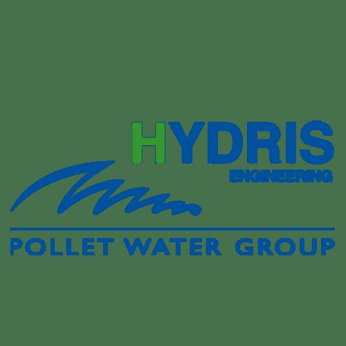 Milieugids partner partnerfiche