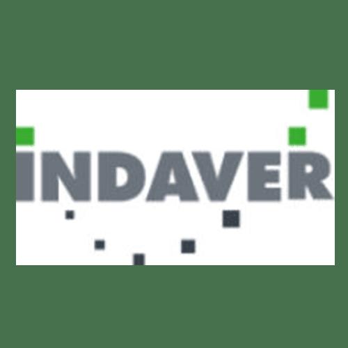 Milieugids partner Indaver
