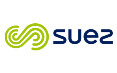 Suez: Account Manager Soil Remediation