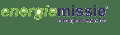 Milieugids partner energiemissie