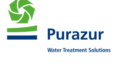 Project Manager Purazur