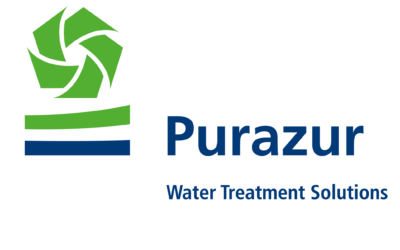 Service Engineer Watertreatment