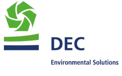 DEME – Tender Engineer Environmental Projects