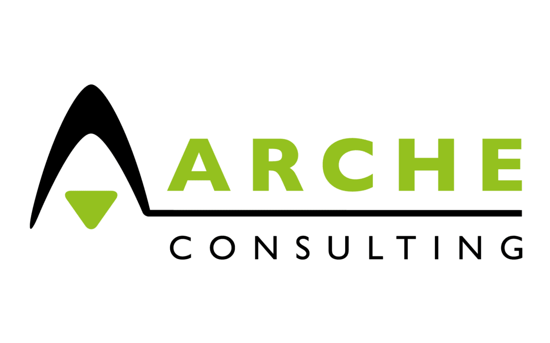 Regulatory Affairs Sales Consultant-Agrochemicals (m/f)